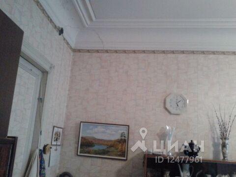 Продажа комнаты, м. Московская, Ул. Чехова - Фото 2