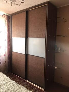 Аренда квартиры, Красноярск, Ул. Белопольского - Фото 5