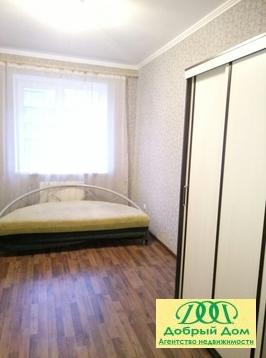 2-к квартира 47 м2 2/5 эт Краснодар р-н Прикубанский ул Московская 148 - Фото 3