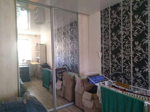 2х комнатная квартира в Ленинском районе - Фото 5