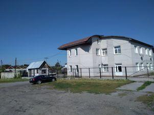 Продажа склада, Новоалтайск, Ул. Промплощадка - Фото 1