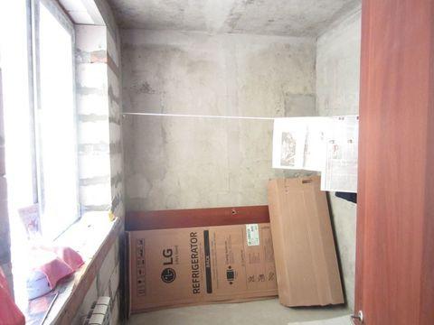 Квартира в Таганроге, стройвариант. - Фото 2