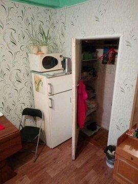 Аренда комнаты, Новосибирск, Ул. Тульская - Фото 2