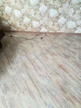 Продам 1 комнатную квартиру в районе Простоквашино - Фото 3
