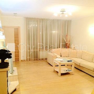 Аренда квартиры, Улица Рупниецибас - Фото 1