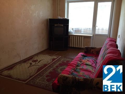 Сдам квартиру в Конаково - Фото 2