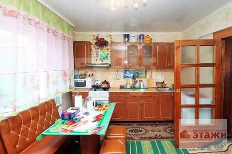 Добротный благоустроенный дом - Фото 5