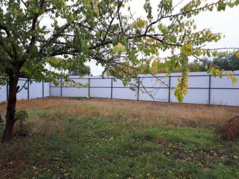 Продажа дома, Гора-Подол, Грайворонский район - Фото 5