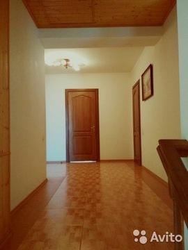 Продается хороший дом в Феодосии.Рядом центр.Рядом море - Фото 4
