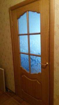 1-комнатная квартира Солнечногорск, ул. Молодежный проезд, д.1 - Фото 3