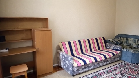 1-но комнатная квартира в центре Воронежа - Фото 5