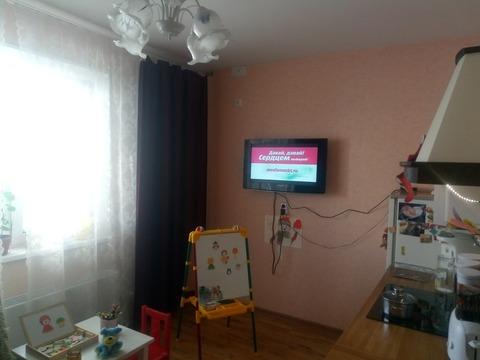 Продажа квартиры, Челябинск, Краснопольский проспект - Фото 3