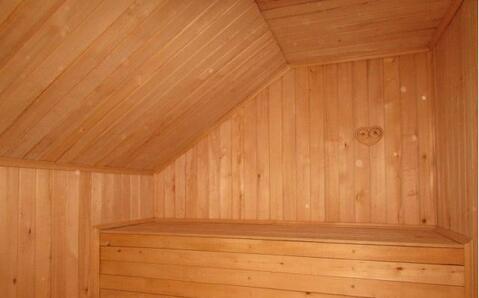 Продается 4-комнатная квартира на ул. Суворова - Фото 1