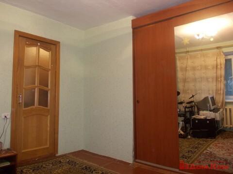 Продажа квартиры, Хабаровск, Ул. Чкалова - Фото 2
