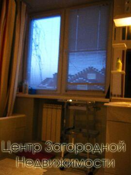 Дом, Щелковское ш, 28 км от МКАД, Топорково, дом в поселке. Сдается . - Фото 2