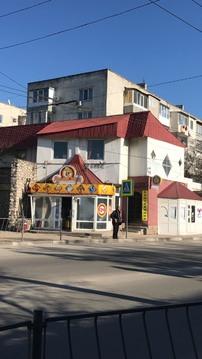 Продается действующий магазин 339кв.м. ул. Хрусталева 89 - Фото 2