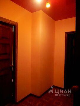 Аренда квартиры, Оренбург, Ул. Промышленная - Фото 2