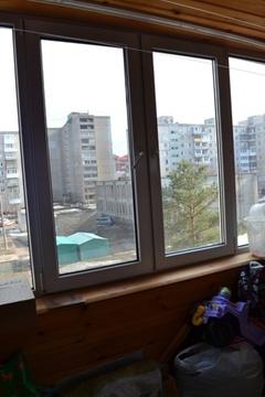 Продажа квартиры, Уфа, Ул. Сипайловская - Фото 5