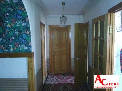 3-х комнатная квартира Пушкинская 41 в… - Фото 2