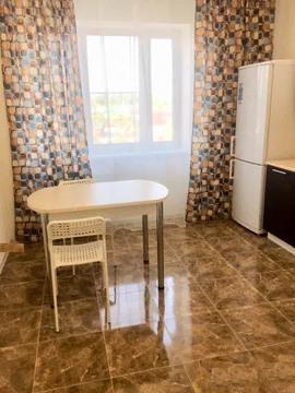 Сдается впервые 2-х комнатная квартира в новом доме ул. Белкинская 6 - Фото 5