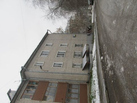 Продажа 1-комнатной квартиры, 31.3 м2, Красноармейская, д. 76а, к. . - Фото 2
