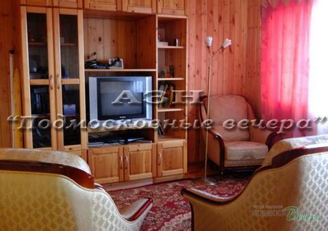 Симферопольское ш. 45 км от МКАД, Алачково, Дача 120 кв. м - Фото 2