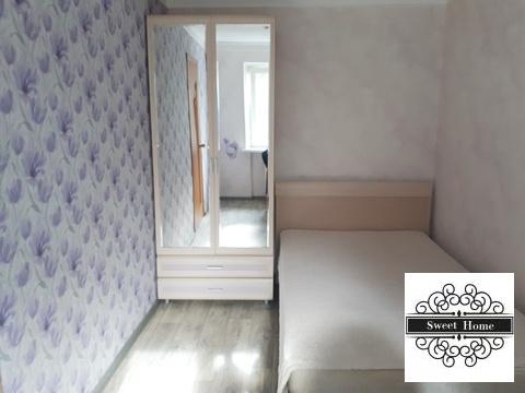 Предлагаем купить 3-комнатную квартиру в центре Курска по ул. Блинова - Фото 4