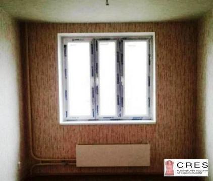 Продается однокомнатная квартира на 1 этаже в панельном доме - Фото 2