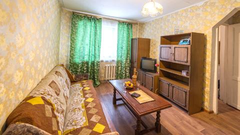 1-комнатная в центре недорого (Эконом) - Фото 5