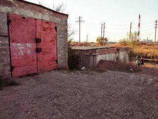 Продажа гаража, Астрахань, Ул. Энергетическая - Фото 1