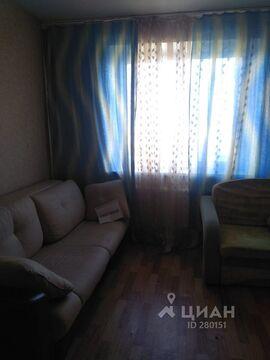 Аренда квартиры посуточно, Щелково, Щелковский район, Ул. Центральная - Фото 1