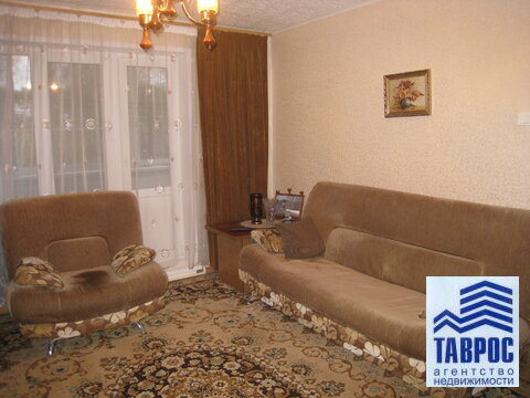 Продам 3-комнатную квартиру в с.Истье, можно с гаражом - Фото 5