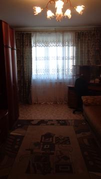 Сдается 1-я квартира в городе Мытищи на улице Шараповская, дом 1, кор - Фото 1