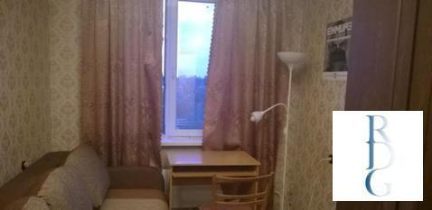 Аренда комнаты, Зеленоград, м. Речной вокзал, Сосновая аллея - Фото 1