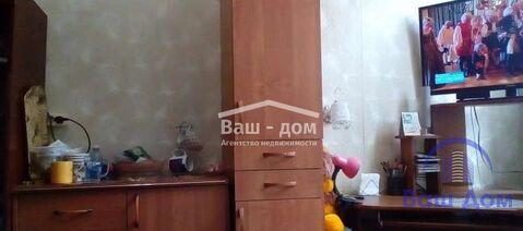 Продажа комната в коммунальной квартире, Темерницкая, самый центр . - Фото 3