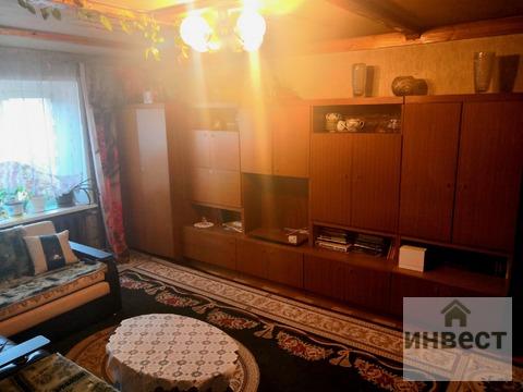 Продается 2-ух квартира, г.Наро- Фоминск, ул. Курзенкова, дом 22 - Фото 4
