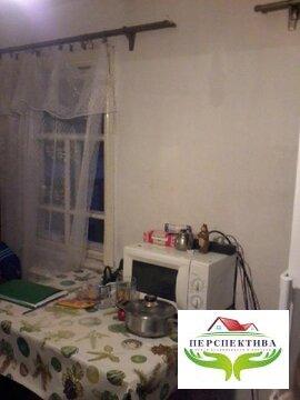 Дом по ул. Совхозная - Фото 5
