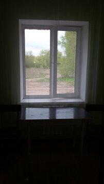 Сдаётся 1 комнатная квартира в новом доме , с автономным отоплением . - Фото 2