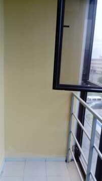 Сдаю 1-комнатную квартиру на ул.Мазита Гафури, 9/1 - Фото 4