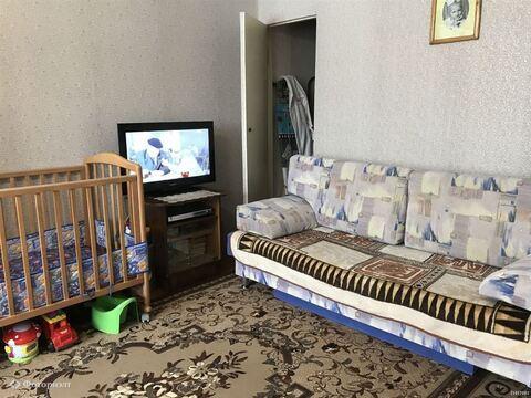 Продажа квартиры, Саратов, Ул. Заречная - Фото 1