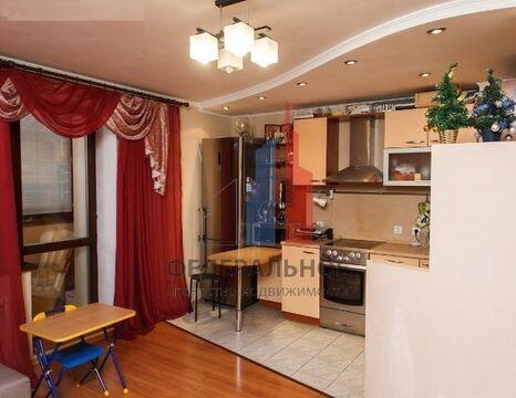 Продажа квартиры, Кемерово, Ул. Соборная - Фото 3
