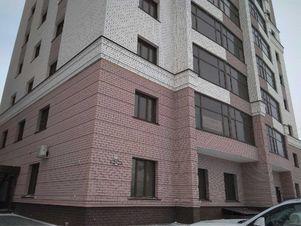 Продажа офиса, Барнаул, Ул. Никитина - Фото 1