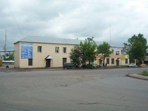 Продажа офиса, Смоленск, Ул. Лавочкина - Фото 2
