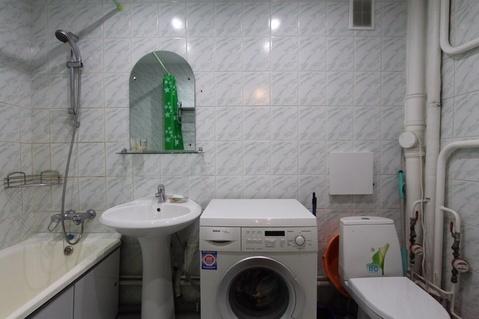 Сдам уютную квартиру Студенческая, 28 - Фото 5