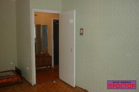 1-комнатная квартира, р-он 25-ый Магазин - Фото 2