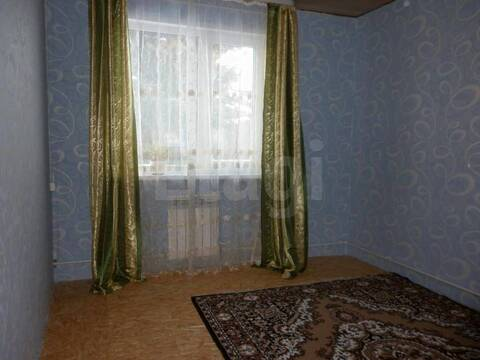Продам 1-этажн. дом 77 кв.м. Ялуторовский тракт - Фото 5