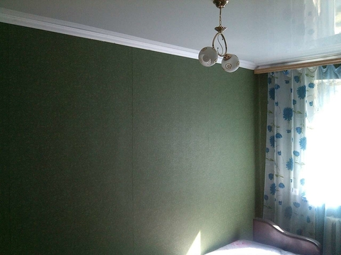 Квартира, Чайковского, д.7 - Фото 1
