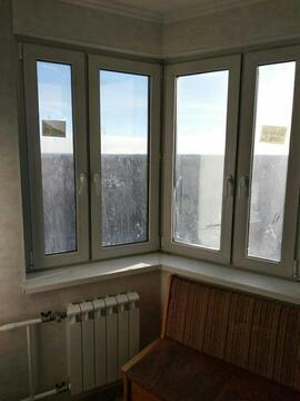Сдаю квартиру в Дрожжино - Фото 5