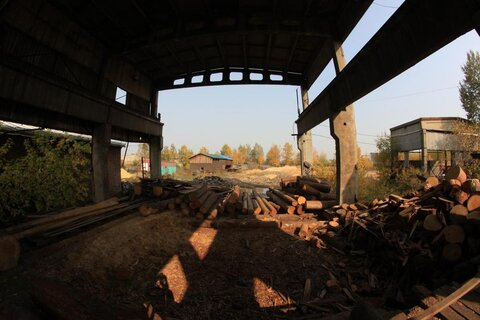 Продается Земельный участок. , Иркутск город, Трактовая улица 9 - Фото 3