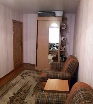 Комната в 3-к, пер. Малый Прудской, 37 - Фото 3